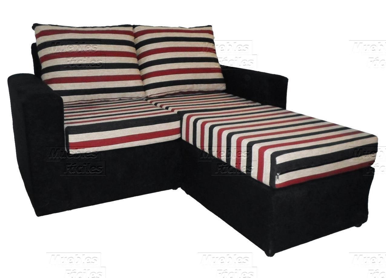 Muebles F Ciles Productos De Pagina Principal Sill N Magnolia  # Muebles Faciles Liniers