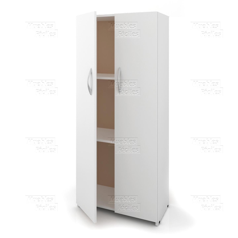 Muebles F Ciles Productos De Cocina Despenseros Despensero  # Muebles Faciles Liniers
