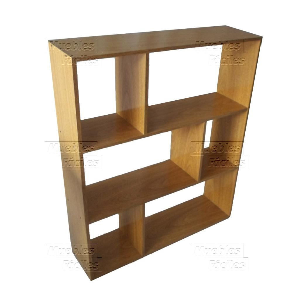 Muebles f ciles for Como hacer muebles para sala