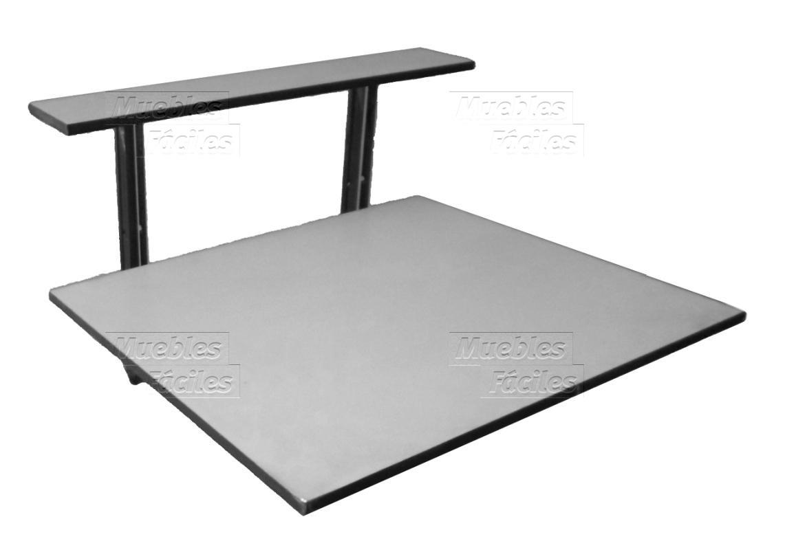 Muebles F Ciles Productos De Pagina Principal Mesa Rebatible # Muebles Duquesa