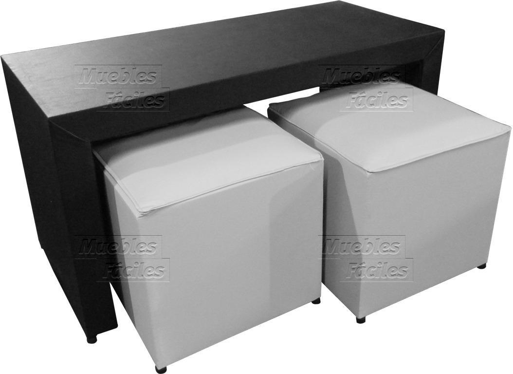 Muebles F Ciles Productos De Pagina Principal Mesa Puente  # Muebles Faciles Liniers