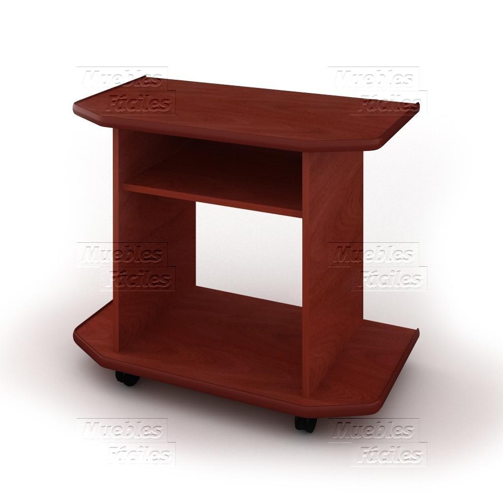 Muebles F Ciles Productos De Pagina Principal Mesa Lcd Led Tv  # Muebles Faciles