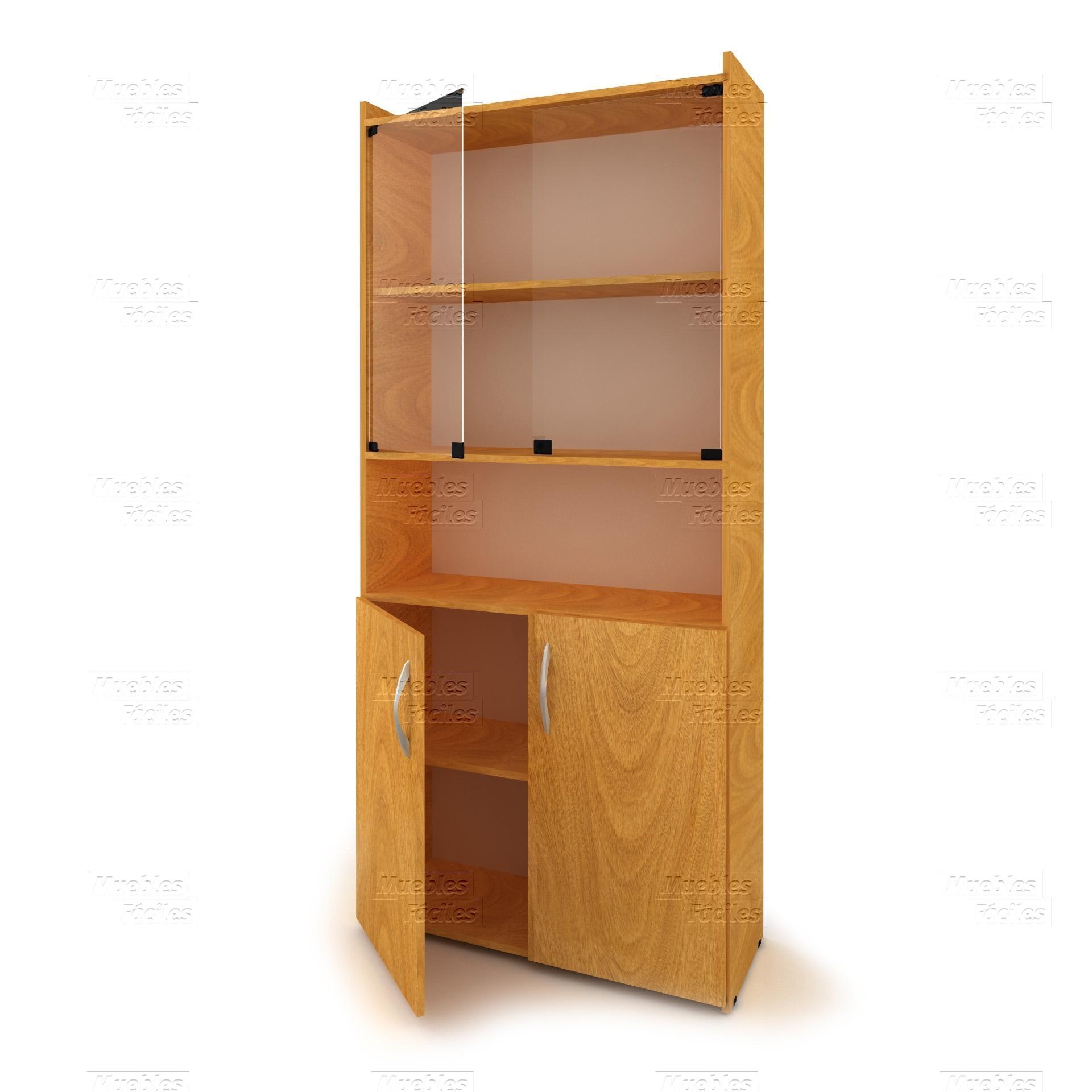 Muebles F Ciles Productos De Living Comedor Bibliotecas  # Muebles Living Comedor