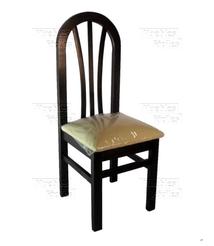 Muebles Fáciles   Productos de Living & Comedor   Sillas   Silla ...